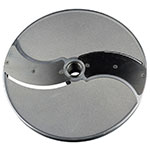 "Skyfood E3 Slicing Disc, 1/8"" for MASTER Models"