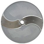 Skyfood E5 Slicing Disc, 3/16-in, For MASTER Models