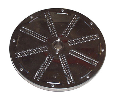 Skyfood 11S-V Hard Grating Disc, For PA11S