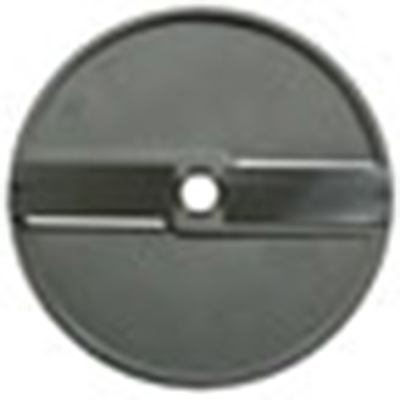 Fleetwood 141-E6 Slicing Disc For Fleetwood, 1/4-in, For PA141
