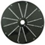 Fleetwood 141-Z3 Shredding Disc For Fleetwood, 1/8-in, For PA141