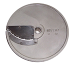 Fleetwood EH7 Soft Product Slicing Disc,