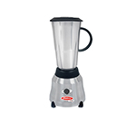 Skyfood LI-2.0 64-oz Blender w/ Double Welded Blades, Pulse Switch, Stainless