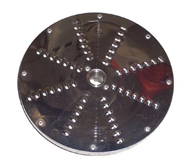 Skyfood Z5 Shredding Disc, 3/16-in, For MASTER Models