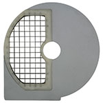 Skyfood GC12 Dicing Disc, .5-in, For MASTER Models