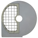"Skyfood GC16 Dicing Disc, 11/16"" for MASTER Models"