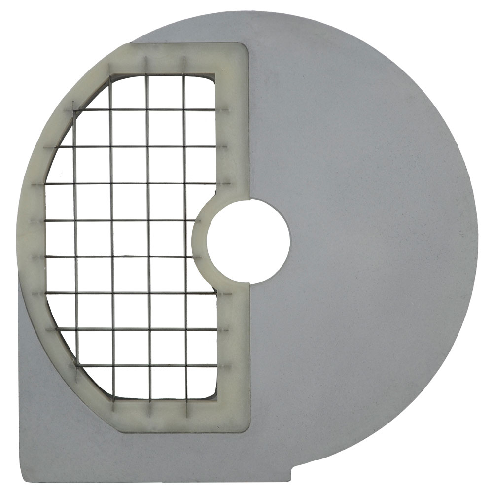 Skyfood GC16 Dicing Disc, 11/16-in, For MASTER Models