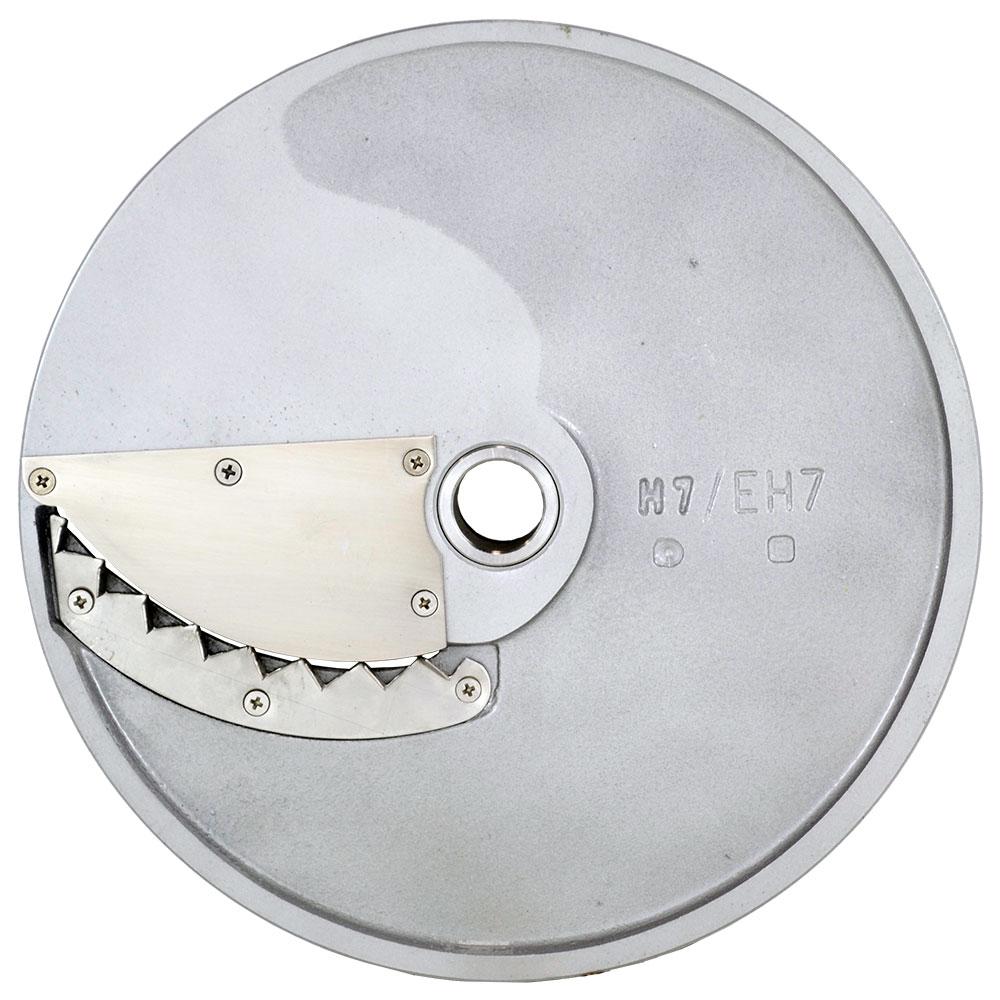 Skyfood H7 Julienne Disc, 9/32-in, For MASTER Models