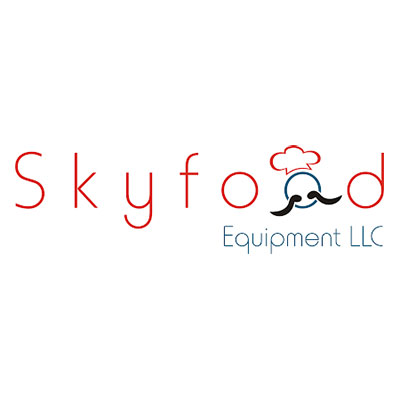 Skyfood V Grater Disc