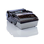 "Fleetwood VP112A Vacuum Pack Machine w/ 12"" Wide Seal Bar, 110v"
