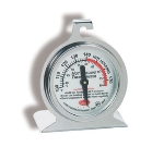 Cooper 26HP-01-1 Proofing Holding Cabinet Thermometer, 100 To 175-Degrees F