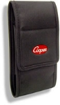 Cooper 9339 2.4-oz Soft Pouch Case Holster, Thermistor Accessory