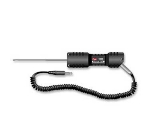 Cooper 1052 3.25-in Temperature Probe