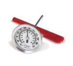 Cooper 2236-02-1 Pocket Test Thermometer, -40 To 80-Degrees C