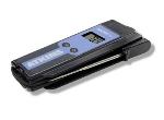 Cooper Instrument 35132 Waterproof Thermocouple w/ Wrap & Stow DuraNeedle Probe