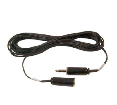 Cooper 9010 10-ft Extension Cable For Thermistor Probes