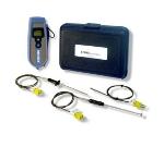Cooper 93237-K Economy Kit w/ 32311-K, 31901-K, 31905-K, 31907-K & PD0366-9