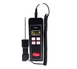 Cooper TM99A-V 1-Zone Thermistor Temperature Tester w/ Vet Probe