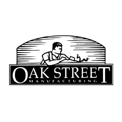 Oak Street SW4D 4-Degree Swivel