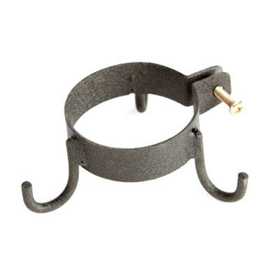 Oak Street PH522 Purse Hook