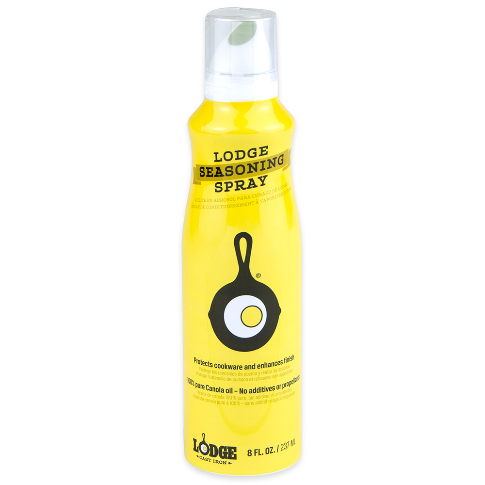 Lodge A-SPRAY 8-oz Seasoning Spray
