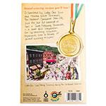 Lodge CBWR National Cornbread Festival Winning Recipes Cookbook w/ 64-Pages