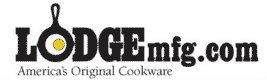 Lodge GCSQ10