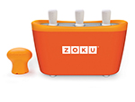 Zoku ZK101 OR