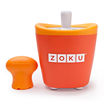 Zoku ZK110 OR