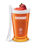 Zoku ZK113-OR