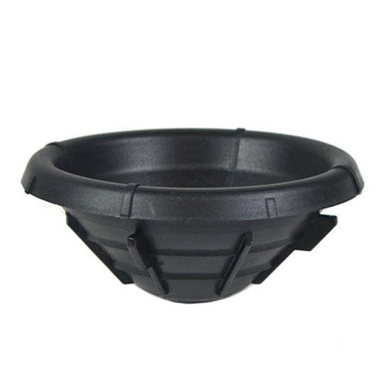 Focus 17444 Cone For Athena Juicer, Plastic