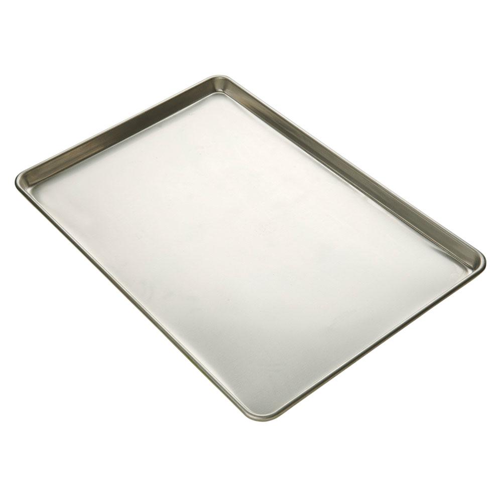 Focus 900800 Full Size Sheet Pan, 18 Gauge Aluminum, 18 x 26 in