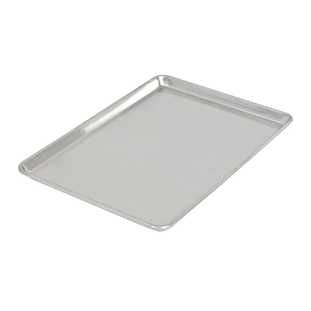 Focus 901500 2/3-Size Sheet Pan, 3003-Aluminum