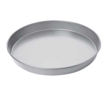 Focus 959124 14-in Deep Dish Pizza Pan, Solid, Non-Stick
