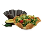 Focus 966993 Large Tortilla Shell Pan, Non-Stick