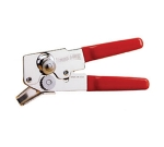 Focus 107RD Red Compact Swing-A-Way Can Opener