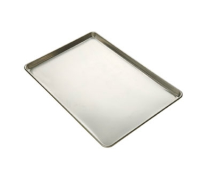 Focus 900690 Full Size Sheet Pan, 16 Gauge Aluminum, 18 x 26 in