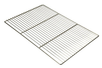 Focus 901525CGC Cooling Rack, Chromate Wire, 17 x 25 in
