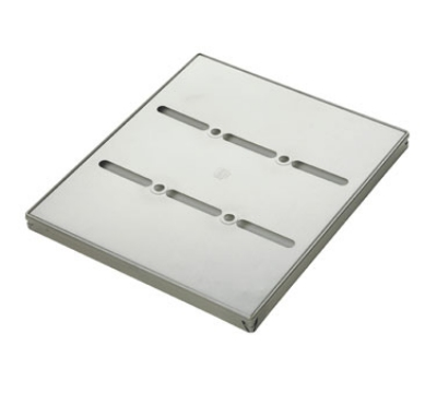 Focus 904645 Cover For Pullman Pan, Aluminum With Silicone Glaze