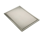 Focus 904801 Full Size Baking Sheet, Perforated Aluminum