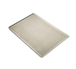 Focus 904850 Perforated Baking Screen, Hemmed Sides, Glazed Aluminum