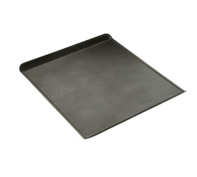 Focus 961614 Non-Stick Cookie Pan, Aluminized Steel, 15-3/4 x 13-3/4 in