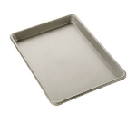 Focus 977129 Jelly Roll Pan, 12-1/4 x 9-in, Aluminized Steel