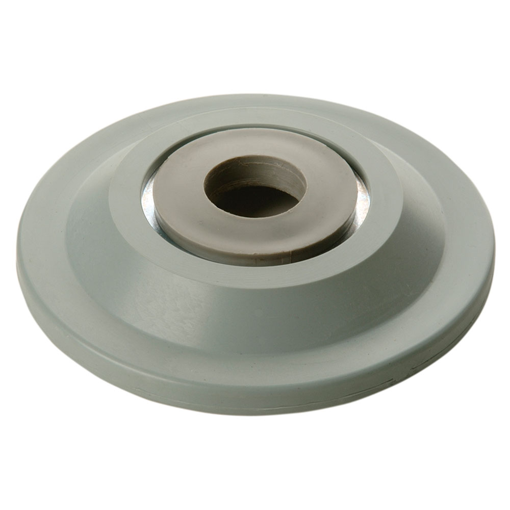 Focus FBUMP5 Donut Bumper, 5 in, PVC