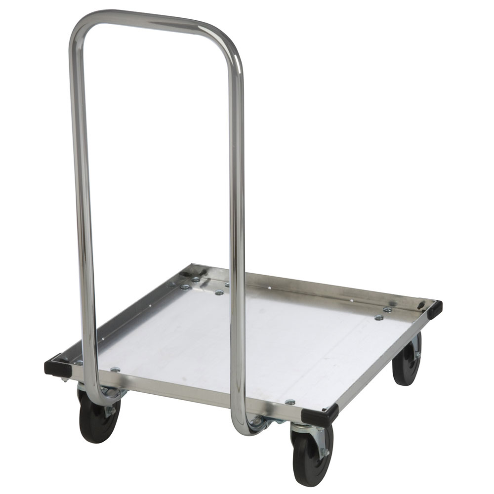 Focus FDRDA21H Dolly for Glass/Dish Racks