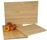 Focus UB1 Northern Hard Birch Utility Board, 14 x 10 x 3/4 in