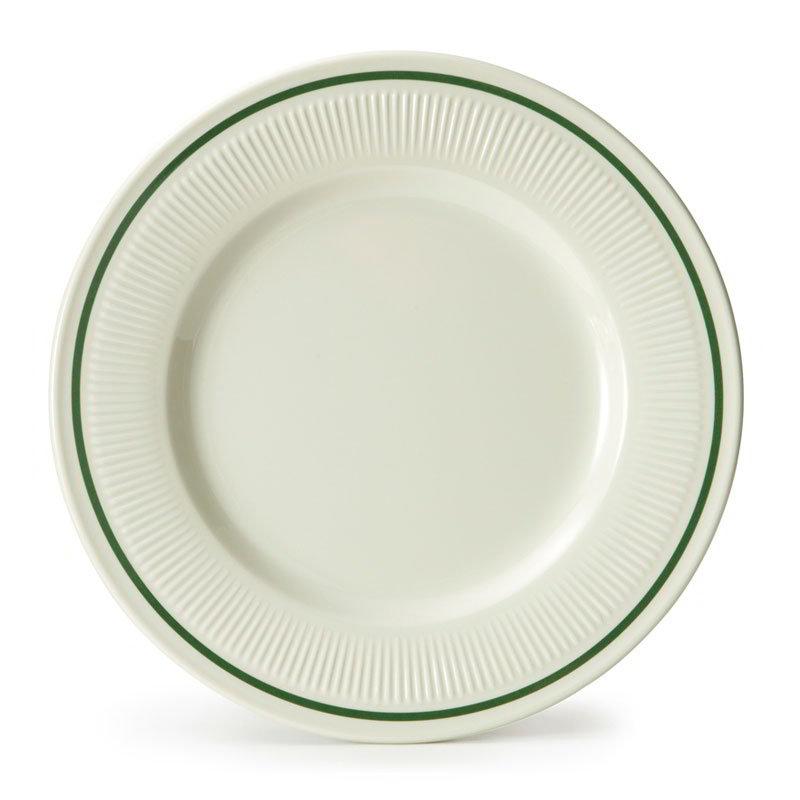"""GET E-9-K 9-1/4""""Dinner Pl"""
