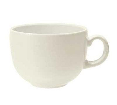 Get C-1001-IV 18-oz Break Resistant Melamine Mug, Ivory