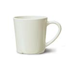 Get C-107-IV 8-oz Break Resistant Melamine Cup, Ivory