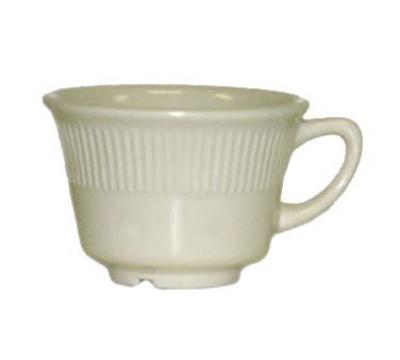 Get E-1-P 7-oz Princeware/ Bake & Brew Melamine Cup